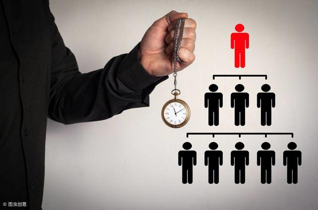 致管理者:10大顶级管理思维,读懂了,活学活用,受益终身!