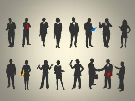 掌握这8条职场秘籍,老板不欣赏你都难