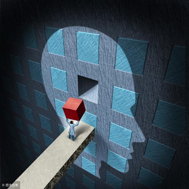 50条心理学知识,教你读懂人心,收藏起来慢慢看