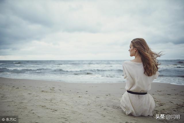 心理行为学:如何取信于人,赢得人心 (干货)
