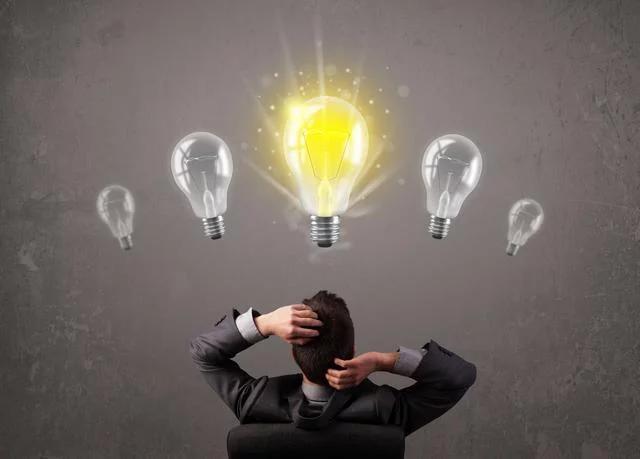 管理的精髓是思维,带团队需要8种思维,你具备几个?