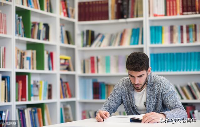 七个步骤,二十一条简单行为学规则让你的自律不再艰难